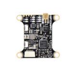 Оригинал              Tanso 5,8 ГГц 10CH 25 мВт / 200 мВт / 400 мВт / 800 мВт / 1 Вт 1 Вт высокой мощности VTX FPV Поддержка передатчика OSD 30 мм * 30 мм 2-6S для FPV RC Racing Дрон