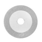 Оригинал              Шлифовальный круг по дереву Роторный шлифовальный диск Резьба по дереву Инструмент Абразивный диск Набор
