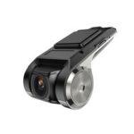 Оригинал              Мини G-сенсор передний Авто Видеорегистратор камера Рекордер 1080P HD ADAS LDWS Тире Wifi NEW