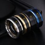 Оригинал              Bakeey Smart Температурная пара кольцо Обнаруживаемое кольцо температуры