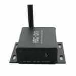 Оригинал              Mini AHD / TVI / CVI HDC Видеорегистратор Wifi сеть камера Поддержка регистратора H.265 720P / 1080P камера Макс