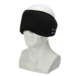 Оригинал              5.0 Беспроводная Bluetooth Stereo Eye Маска Наушники Наушник Музыка Sleep Eye Маска Гарнитура