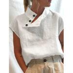 Оригинал              Рубашки с длинным рукавом и длинными рукавами для женщин