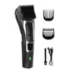Оригинал              ENCHEN Sharp3 Электрический USB зарядка Волосы Clipper Professional Волосы Триммер Волосы Резак для мужчин Для взрослых Бритва Малыш Волосы Cut From Xiaomi Youpin