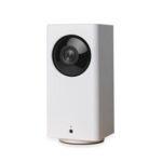 Оригинал              XIaomi MIjia Dafang Home 1080p HD Интеллектуальная WIFI IP камера с системой безопасности и функцией наблюдения ночью