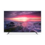 Оригинал              Xiaomi Mi ТВ 4S 55 дюймов 2GB RAM 8 ГБ ПЗУ Голосовое управление 5G WIFI Bluetooth 4.2 Android 9.0 4K UHD Smart TV LED Телевидение Европейская версия