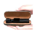 Оригинал              Портативное хранилище Сумка Коробка для FIMI PALM mini Gimbal Серый / Коричневый
