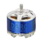 Оригинал              Запасная часть LDARC ET85D XT1105 1105 4250KV 3-4S Бесколлекторный мотор для CineWhoop RC Дрон FPV Racing