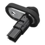 Оригинал              Подсветка двери Лампа Выключатель 84231-60070 для Lexus RX350 для Toyota / Camry 4Runner / Corolla RAV4 / Yaris Scion tC xB 84231-520