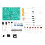 Оригинал              555 Многоканальный генератор сигналов, сварка электронных компонентов DIY Набор