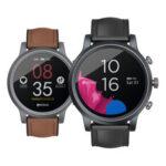Оригинал              Zeblaze NEO 3 24ч Непрерывно Сердце Оценить Монитор GPS Запустить Маршрут Долго Батарея Life Weather IP68 Водонепроницаемы Smart Watch