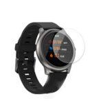 Оригинал              Bakeey 3шт протектор экрана из закаленного стекла для Haylou Солнечная LS05 Smart Watch