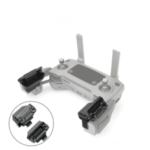 Оригинал              RCSTO Дистанционный Кронштейн адаптера контроллера расширяет держатель телефона с ремешком для DJI Mavic Pro/2 / Air / Spark