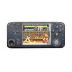 Оригинал              ANBERNIC RS-97 16GB 3000 игр 3,0 дюйма IPS HD Экран Ретро портативная игровая консоль PS1GBA GB GBC FC MD WSC Аркадные игры для ПК