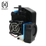 Оригинал              Единый экструдер Artillery® Набор Сменный экструдер Набор подходит для Sidewinder X1 для 3D-принтера