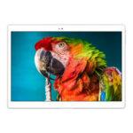 Оригинал              Alldocube X Neo Snapdragon 660 4 ГБ RAM 64GB ROM 10,5 дюймов Super Amoled Android 9,0 Двойной планшет 4G LTE