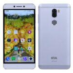Оригинал              LeEco Coolpad Cool1 dual 5.5-дюймовый 3 ГБ RAM 32GB ROM Snapdragon 652 оста-core Смартфон