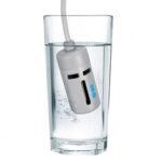 Оригинал              300-500 мл 5V Дезинфекционная машина для воды Машина USB Дезинфицирующее средство Генератор гипохлорита натрия