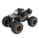 Оригинал              LH C023A 1/18 2.4G 2WD RC Авто FPV WIFI Управление внедорожниками RTR Модель