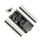Оригинал              3шт. LILYGO® TTGO T-Display-GD32 RISC-V 32-битное ядро Минимальная плата разработки 1.14 IPS