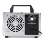 Оригинал              Дезодоратор очистителя воздуха очистителя времени длинной жизни генератора озона 220V коммерчески