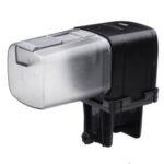 Оригинал              WIFI Control Auto Smart Fish Food Feeder Tank Аквариум Таймер кормления