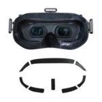 Оригинал              URUAV DJI Digital FPV Защитные очки Самоклеющаяся нить