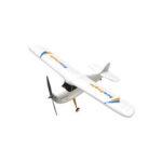 Оригинал              SeaEagle 2.4G 3CH 515 мм Размах крыльев 3-6-осевой 3D пилотаж EPS FPV RC Самолет PNP