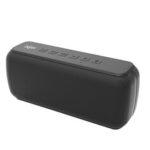 Оригинал              INSMA S600 60 Вт Bluetooth 5.0 Super Bass Speaker IPX5 Водонепроницаемы DSP На открытом воздухе TWS Динамик с зарядкой Type-C Aux TF