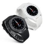 Оригинал              Bakeey L9 1.5 дюймовый TFT Большой экран Шагомер Music Control Sleep Монитор Смарт-часы только для Android телефона