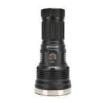 Оригинал              Astrolux® MF02S V2 SBT90.2 6500LM 1732m длинный бросок сильный LED фонарик короткое тело Трубка 4x 18650 мощный поисковый свет