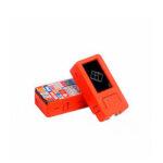 Оригинал              M5Stack® M5StickC PLUS ESP32-PICO Мини-IoT-плата Набор Bluetooth и WiFi ESP32 Большой экран IoT-контроллера