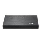 Оригинал              USB 3.0 80G 160G 320G 500G 1T Портативный жесткий диск для передачи Внутренний жесткий диск для ПК