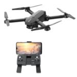Оригинал              1906 5G WIFI FPV GPS С 4K HD ESC Dual камера Оптическое течение Визуальное позиционирование Складная RC Дрон Quadopter RTF