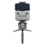Оригинал              Крепление для расширенного держателя камера Кронштейн для ручного монтажа Gimbal Крепление для стабилизатора 1/4 порта Штатив Соединение Руч