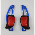 Оригинал              Авто Авто Рукоятка Рычаг Переключения Рычага Расширения Рычаг Расширения Для VVW Golf 5 MK5 MK6