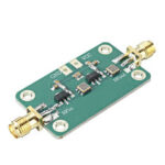 Оригинал              ADS-B 1090 МГц RF LNA с низким уровнем шума Усилитель 38 дБ