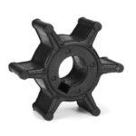 Оригинал              Рабочее колесо Water Насос для деталей Yamaha F2.5A и F2.5B 3A & Malta OE # 6L5-44352-00