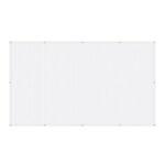 Оригинал              60 72 84 100 120 150 дюймов 16: 9 Белый Высокая яркость Светоотражающий Проектор Экран Ткань Складная ткань Ткань для внутреннего кино На открытом во