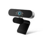 Оригинал              Xiaovv 1080P USB IP камера Сверхширокий угол обзора 150 ° Оптимизация изображения Обработка красоты Автофокус для прямой трансляции Онлайн-обучени