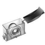 Оригинал              1 шт. HEPA фильтр для замены Deerma CM300 / CM300S / CM400 / CM500 / CM800 / CM900 Anti-Mites Cleaner Запчасти аксессуары