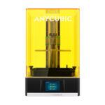 Оригинал              Anycubic® Photon Mono X UV Resin SLA 3D-принтер Площадь печати 192x120x245 мм с 4K LCD / APP Дистанционное Управление / Matrix UV Источник света / Модернизированная систем