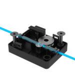 Оригинал              Creality 3D® Filament Датчик Модуль обнаружения сломанного материала для 3D-принтера CR-6 SE серии CR10 Деталь серии Ener-3