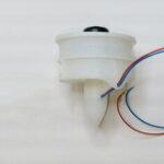Оригинал              Канальный вентилятор K30 30 мм EDF с полой чашкой 8520 Матовый Мотор для самолета Mini RC с неподвижным крылом