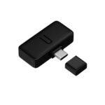 Оригинал              Тип-C Bluetooth 4,2 Адаптер Аудио передатчик USB Беспроводной приемник для ПК Переключатель ноутбука Развлекательные машины ТВ
