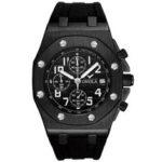 Оригинал              ONOLA ON6805 Модные мужские часы Дата Дисплей Хронограф Водонепроницаемы Многофункциональные Classic Кварцевые часы