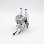 Оригинал              Stinger 20CC, бензин Двигатель, 2-тактный поршень, значение Тип RE (задний выхлоп) / SE (боковой выхлоп) 6-14V 1500-105000 об / мин Опора 1410 1508 1606 1608 1706 14/15/16/17 дю