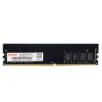 Оригинал              KingSpec DDR4 2400 МГц 4 ГБ 8 ГБ RAM 1,2 В 288pin Оперативная память компьютера для настольного ПК