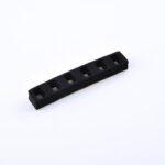 Оригинал              Оригинальные запасные части проставки RadioMaster Foam LED для передатчика TX16S