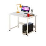 Оригинал              Компьютерный стол Большой рабочий стол Одноплатный стол Обучающий компьютерный стол Современный домашний стол Спальня Письменный стол д